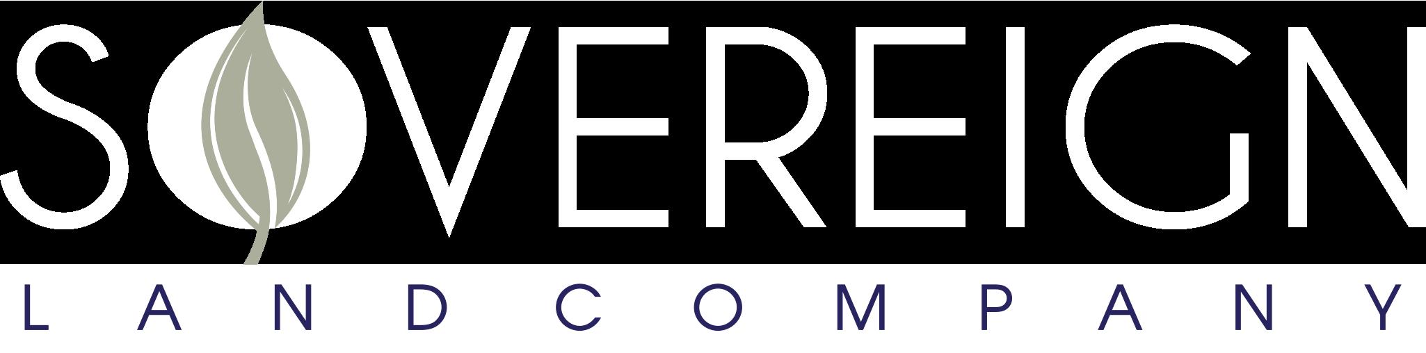 Sovereign Land Company